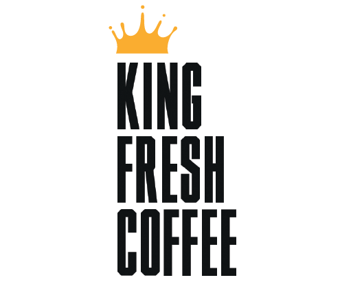 King Fresh Coffee 1
