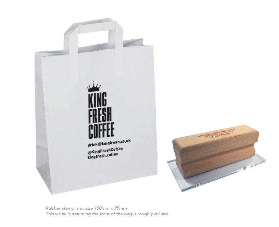 King Fresh Coffee 6