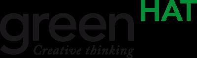 Green Hat Logos - Green Hat a0cc04234cd