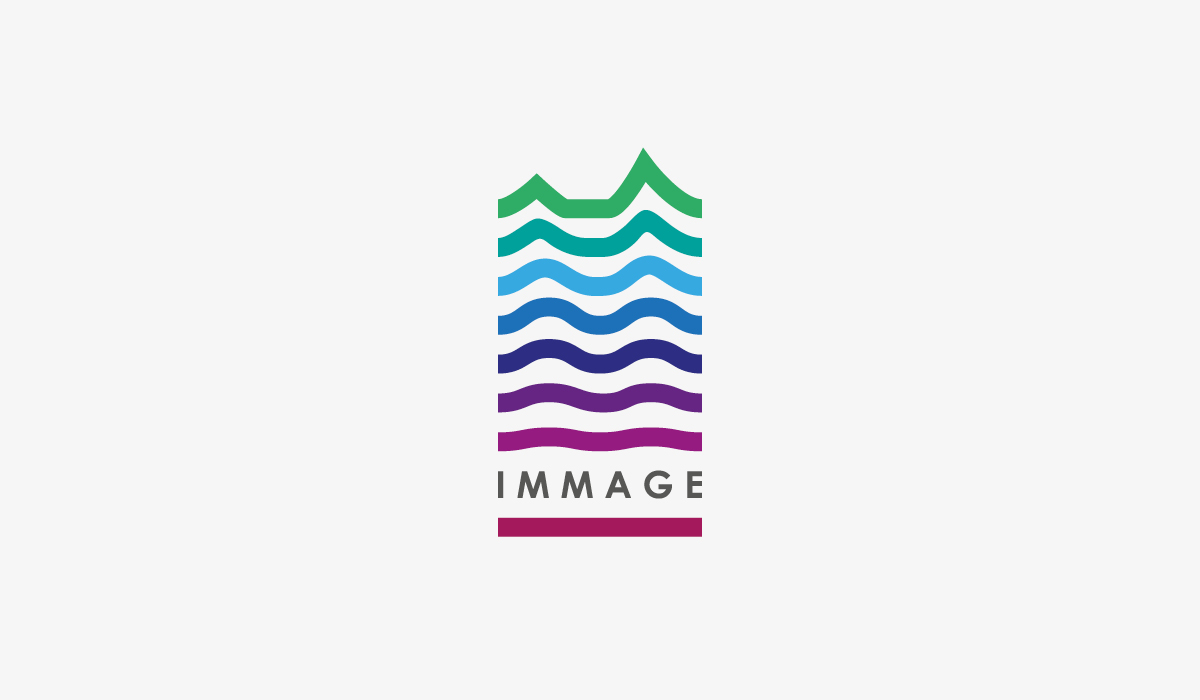 Logo design for IMMAGE (Investigating Miocene Mediterranean-Atlantic  Gateway Exchange) 04741436266
